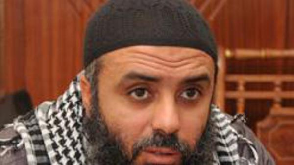Tunisia denies arrest of Abu Ayaz